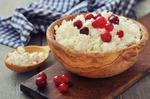 10 продуктов, которые незаменимы при похудении