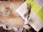 Ошибки при диете: что непременно приводит к срывам?
