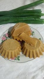 Брюност (Бруност) — коричневый норвежский сыр.
