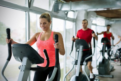 🏃как бегать, чтобы похудеть? Частота пульса для сжигания жира.