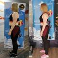 Яичная диета на 4 недели результаты похудения и отзывы