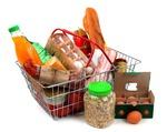 Правильное питание дорого? Недорогие продукты! с цифрами