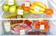 Подробное руководство по подсчету калорий!