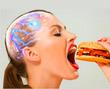 ШАГ № 6 Избавляемся от пищевой зависимости