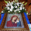 13 Апреля-Похвала Пресвятой Богородице