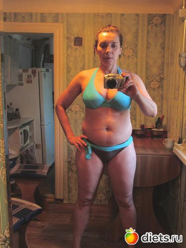 12 августа 2019, 75 кг, альбом: я