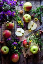 19 Августа-Преображение Господне(Яблочный Спас)