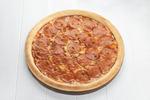 Лучше сидеть на диете из пиццы, чем на одних яблоках