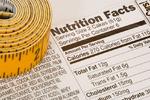 Мифы о калориях: чему верить, а чему – нет?