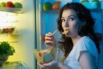 Ночные набеги на холодильник: как справиться?