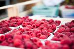 Лучшие ягоды для похудения