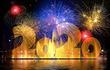 С наступающим Новым годом, Diets.ru!