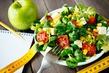 Питание для потери веса