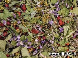 Сушеные травы, ягоды, коренья ручного сбора, травяные чаи и сборы в наличии и на заказ по всей России