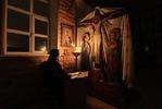 О важности Неусыпаемой Псалтири