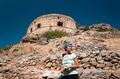 Крит 2015
