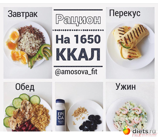 16 фото: полезные и вкусные  рецепты !
