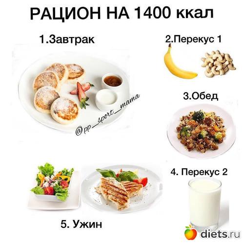 23 фото: полезные и вкусные  рецепты !