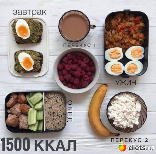 31 фото: полезные и вкусные  рецепты !