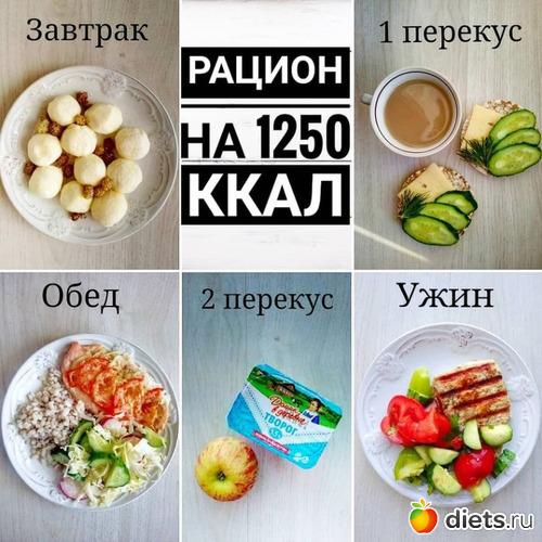 32 фото: полезные и вкусные  рецепты !