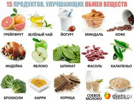 45 фото: полезные и вкусные  рецепты !