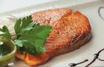 Как электрогриль помогает худеть: 5 диетических рецептов для поклонников ПП