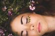 "Конкурс ""Уход за кожей в летнее время"" с компанией «Фратти НВ» на MyCharm.ru"