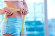 Интересные факты о похудении, способные удивить многих