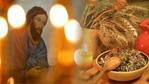 Вопрос к верующим