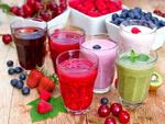 Шесть напитков на ночь, которые помогут похудеть во сне