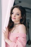 """Конкурс """"Мои косметические находки"""" с essence на MyCharm.ru"""