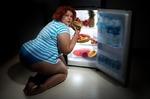 Про голод, аппетит и  пищевое поведение. И новые задания для формирования привычек приводящих к стройности.