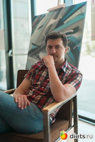 48 фото: В данный момент))