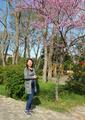 Анапа. Весна 2019 год