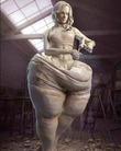 Снижаю вес!