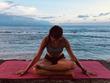 Как с помощью йоги увеличить гибкость бедер