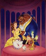Киноконцерты Disney в Московской Консерватории