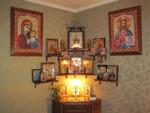 О важности молитвы. Цитаты проповедей Схиархимандрита Иоанникия из Чихачёво