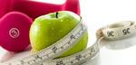Результаты Первой фазы диеты