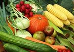 Какие овощи могут препятствовать похудению?