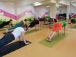 Body ART для здоровой спины и не только