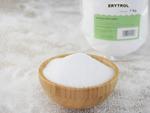 Эритрит или эритрол в качестве сахарозаменителя – стоит ли покупать?