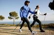Скандинавская ходьба: почему стоит попробовать?