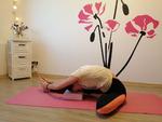 Йога-кирпичи для строительства своего нового тела