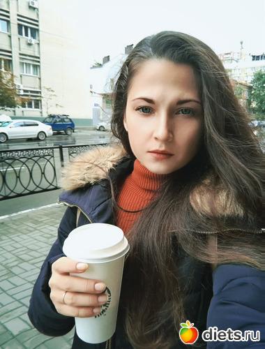 9 фото: В данный момент))
