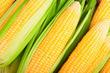 Кукуруза – отличная помощница для похудения!
