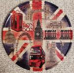 Один мой командировочный день в Лондоне