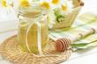 Мед для похудения: варианты использования
