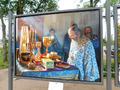 """Литургия"" Епископ Панкратий Фото монаха Анастасия"