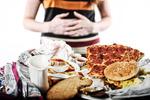 Компульсивное переедание: что это и как с этим справиться?